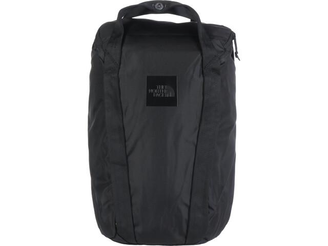 ee6d69f3b The North Face Instigator 20 Backpack tnf black/tnf black